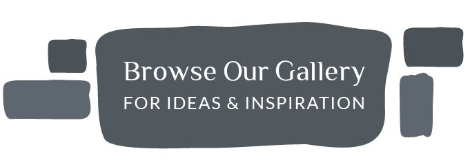 GalleryButton-NEW