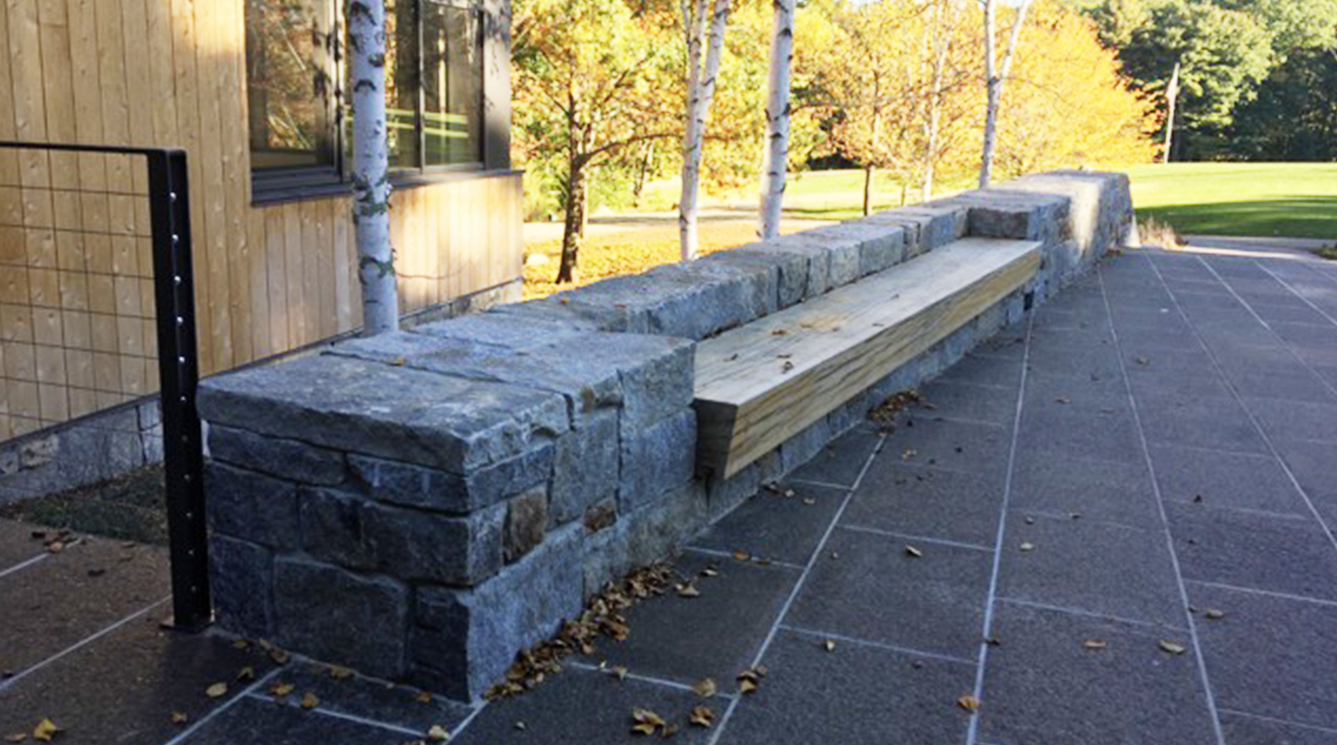 GraniteWallBench